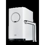 3M HEAT2000高智能觸控式熱飲機/飲水機/加熱器