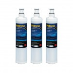 3M PW2000/PW1000極淨高效純水機第一道SQC前置PP濾心3RS-F001-5三支