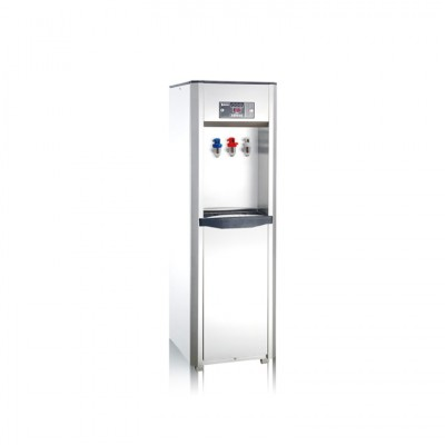 全瑩-普立創S-2-3H冰溫熱立地飲水機