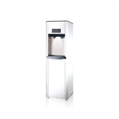 全瑩-普立創 S-5-3H冰溫熱立地飲水機