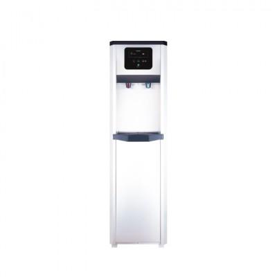 全瑩-普立創 S-6-3H觸控式三溫立地飲水機